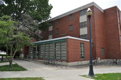 osu housing osu housing 28 images gallery housing gallery housing gallery housing gallery