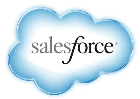Salesforce Background Check Salesforce Selenium Testing Cross Browser Testing With Sauce Labs