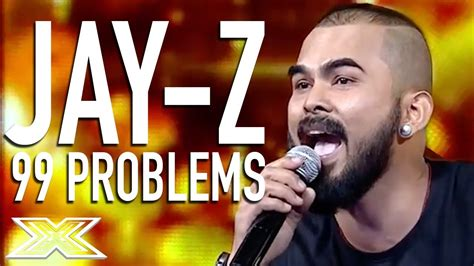 download lagu issues lirik lagu 99 problems cover mp3 11 15 mb bank of music