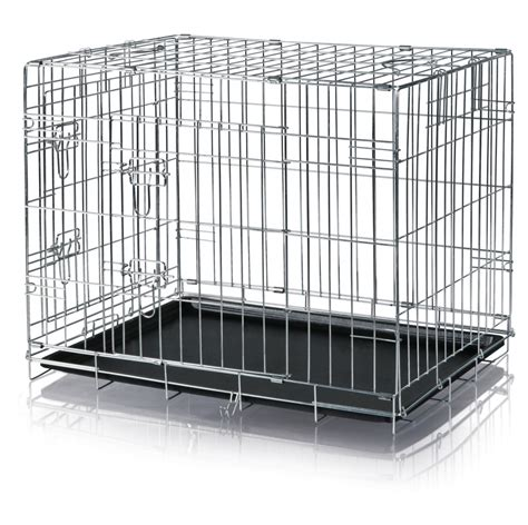 wire crate trixie wire crate galvanized pethouse