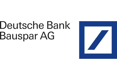deutsche bank de index redirect deutsche bank