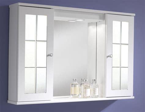 armadietti bagno armadietti per bagno 28 images base per lavabo per