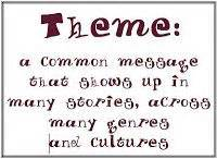 themes book meaning poetry and poetic devices on pinterest definitions the
