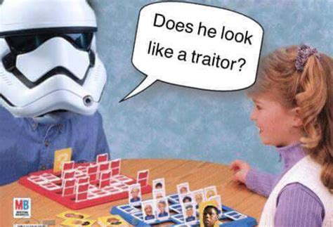 Tr 8r Memes - the 14 best tr 8r memes in the galaxy spoilers dorkly post
