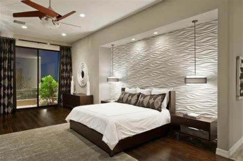hängeleuchten schlafzimmer die beste schlafzimmer le ausw 228 hlen wie