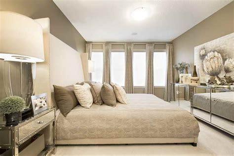 bedroom floor ideas bloombety master bedroom floor plans with photo frame
