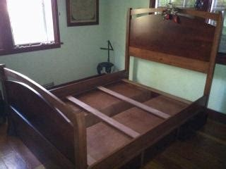 amish bedroom furniture amish eco friendly bedroom eco friendly lyptus bedroom furniture from dutchcrafters amish