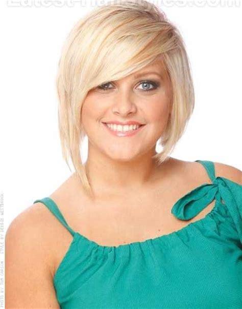 blonde asymmetrical haircuts 30 short blonde haircuts for 2014 short hairstyles 2017
