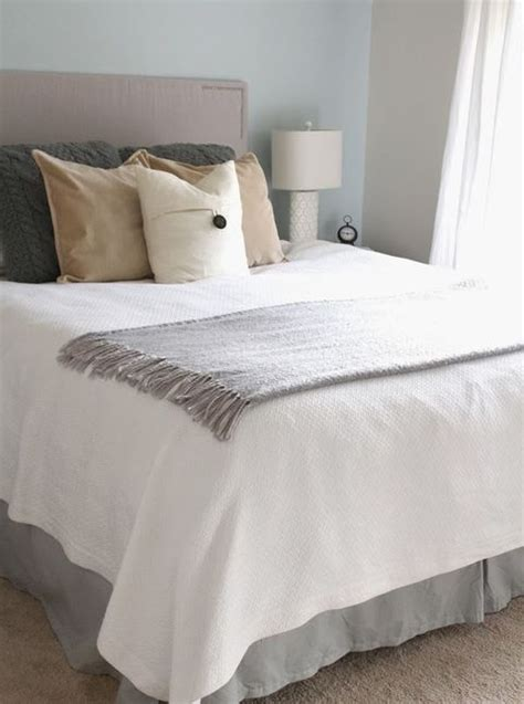 different headboards diy headboards in different styles comfydwelling com