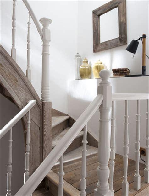 Agréable Peindre Un Escalier En Bois Brut #7: 336959.jpg
