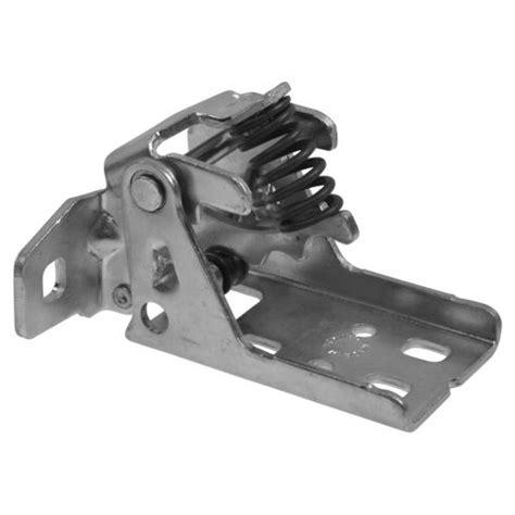 dodge ram 1500 replacement parts dodge ram 1500 truck door hinge replacement parts dodge