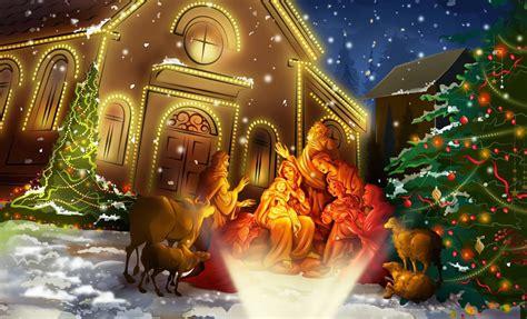 imagenes de feliz navidad jesus nacimiento de jesus feliz navidad www imgkid com the