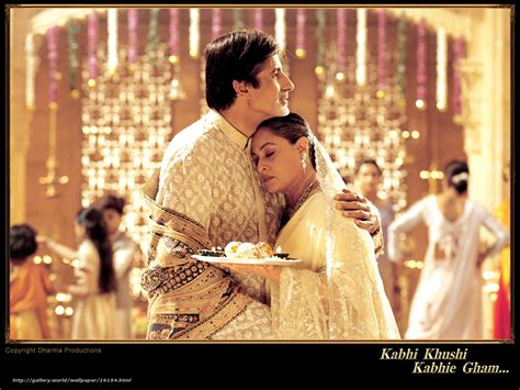 film india kabhi khushi kabhi gham hot music bollywood hit film kabhi khushi kabhi gham all