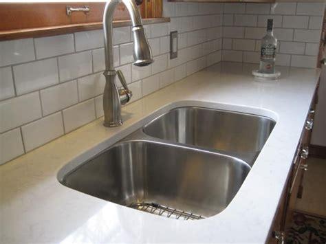 Kitchen Sinks Los Angeles Create Sinks In Los Angeles Traditional Kitchen Cincinnati By Create Sinks