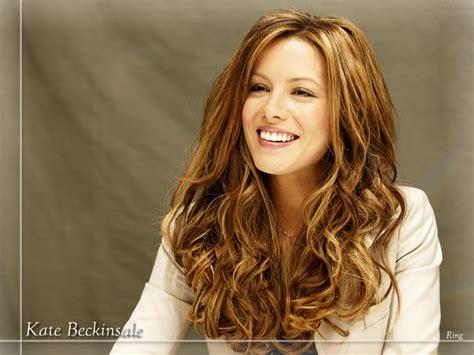 Kate Beckinsale Is by Kate Beckinsale Kate Beckinsale Wallpaper 5358557 Fanpop