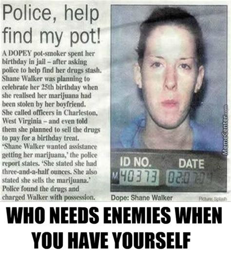 Mugshot Meme - smoker memes best collection of funny smoker pictures