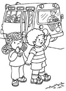 free printable kindergarten coloring pages kids