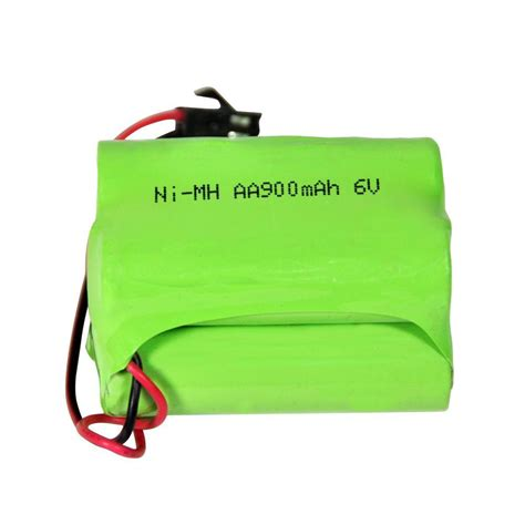battery pack to in lights sunforce rechargeable aa battery 5 pack 11335 the home