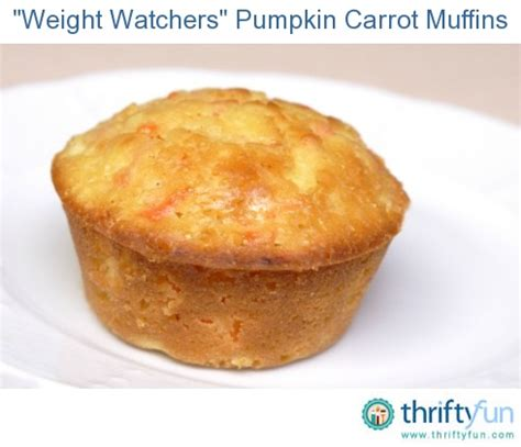 weight watchers pumpkin cake recipe 1000 images about weight watchers muffin tin recipes on