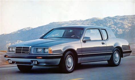 how things work cars 1985 mercury cougar navigation system curbside classic 1988 mercury cougar ls bostonian edition what s that you say mrs robinson