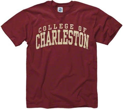 college of charleston colors 30 best colors images on college of