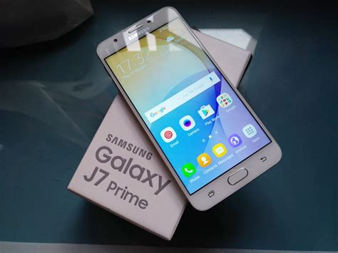 Samsung A8 Vs J7 Prime samsung galaxy j7 prime review priming up the j7