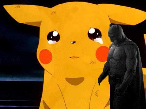 Sad Batman Meme - sad batman is the latest internet meme gold 16 pics