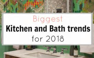 Kitchen And Bath Expo 2018 New Colors For A Living Room 2017 2018 Best Cars Reviews