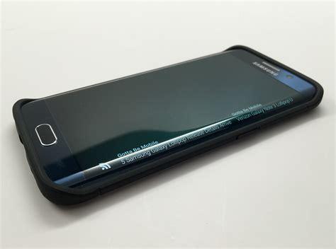 Murah Spigen Rugged Capsule Samsung Galaxy S7 Edge spigen capsule ultra rugged galaxy s6 edge review