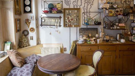 the random tea room 11 of the world s best tea houses cnn