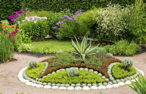 plants gardens 20 gorgeous plant garden ideas for your backyard housely
