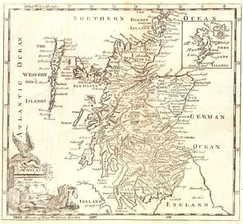 libro scotland mapping the nation 17 best images about scotland on wall maps scale map and gotha