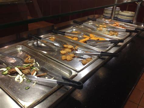 world gourmet buffet buffet fremont ca united states