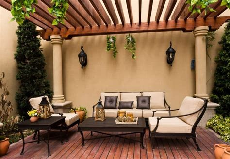 backyard pergola ideas 7 beautiful backyard pergola ideas of the home