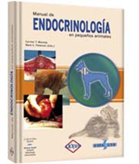 libro the association of small libros manual de endocrinolog 205 a en peque 209 os animales veterinaria perros y gatos libros bsava