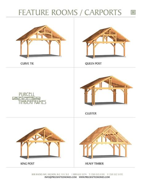 Blueprints For Garages by Pdf Woodwork Timber Frame Carport Plans Download Diy Plans