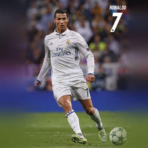 sports soccer i papers hm05 ronaldo sports soccer realmadrid