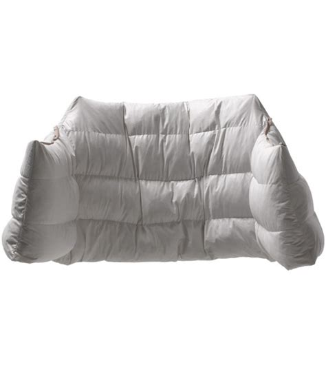 poltrone comfort archibald gran comfort poltrona frau milia shop