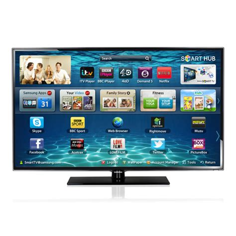 Led Samsung Smart Tv 40 Inch samsung es5500 40 inch hd smart led tv price buy samsung es5500 40 inch hd smart led