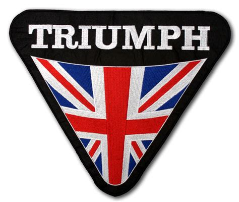 Triumph Motorrad Logo by Triumph Motorcycle Logo Vector Www Imgkid The