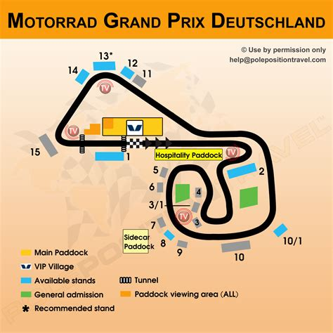 Motorrad Gp Sachsenring Programm by Motogp Sachsenring 2018 Motorrad Grand Prix Deutschland