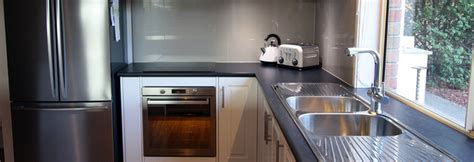precise kitchens and cabinets precise kitchens and cabinets everdayentropy com