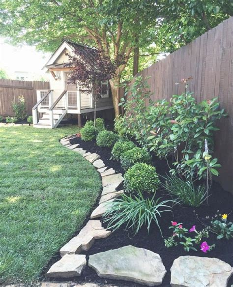 landscaping ideas for backyard on a budget best 25 landscaping backyard on a budget ideas on