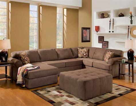 Sofa Yang Bisa Jadi Tempat Tidur desain sofa yang dapat dijadikan tempat tidur desain