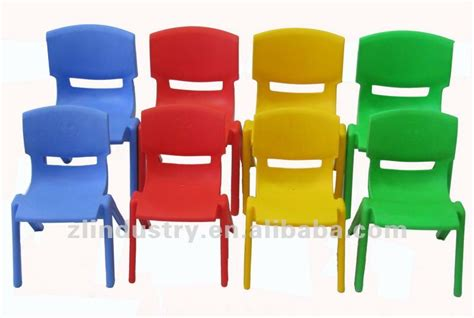 kid plastic chairs 58 plastic stacking chairs preschool table and