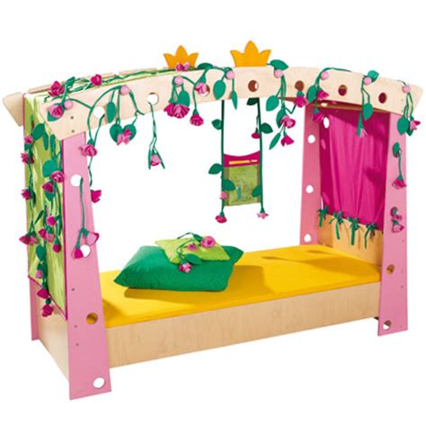 childrens twin bed furniture fashionchildren s twin beds with a theme from haba