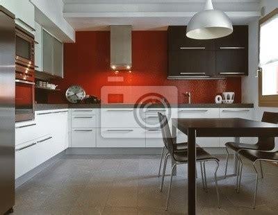 piastrelle cucina moderne mattonelle cucina moderne piastrelle gres pareti moderno