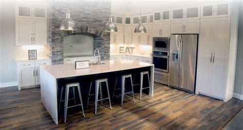 kitchen cabinets san jose 100 kitchen cabinets san jose kitchen cabinets san