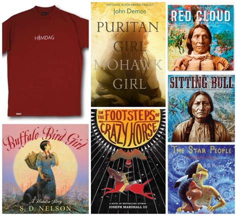Native American Giveaway - la clase de sra dufault