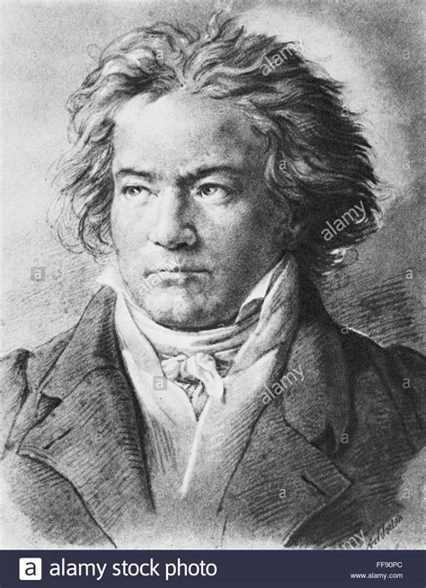 ludwig van beethoven biography german ludwig van beethoven n 1770 1827 german composer